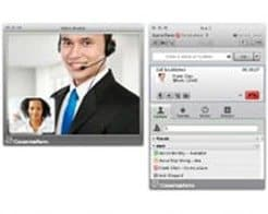 Get Business Calls On Your Mobile Device