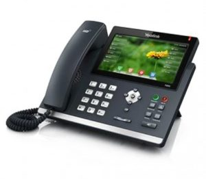 VoIP 101 - Salesforce VoIP Articles & Blogs - Improcom Global