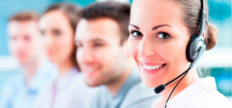 Our Guide to Setting up a Call Center for Small Businesses