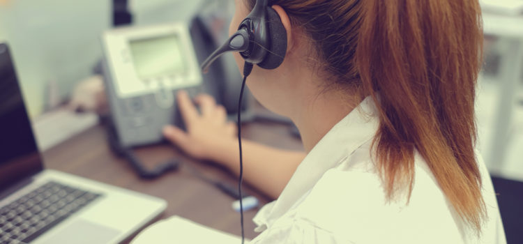 4 Ways VoIP Systems Will Benefit Your Business in 2020