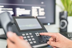 Voip 101