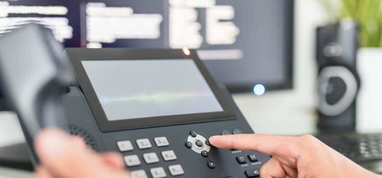 Our Guide to VoIP Service