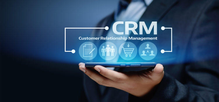 4 Advantages of Integrating Your CRM with VoIP