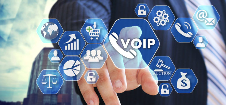 Every Business & Organization Needs a VoIP