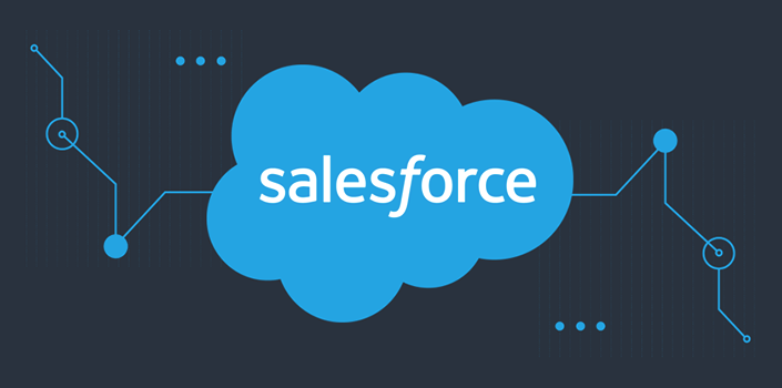 Your Quick Introduction to Salesforce VoIP Integration