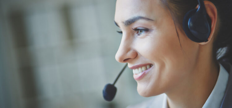 Why VoIP Solutions Will Greatly Improve Business Operations