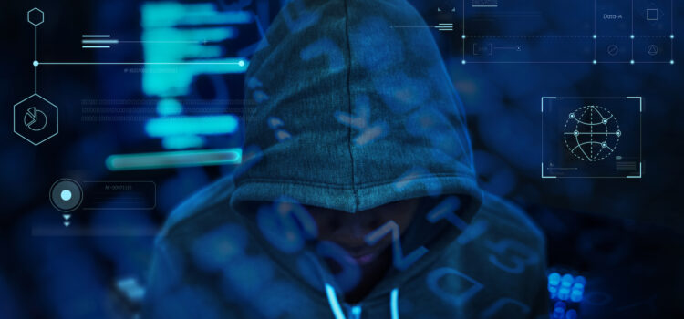4 Signs Someone Is Hacking Your VoIP System